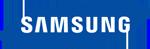 Samsung сушилки
