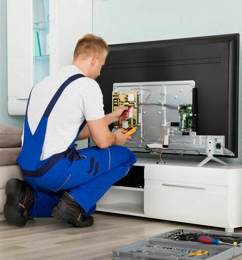 Ремонт бытовой техники в городе Харьков выполнит для вас лучший сервисный центр в Харькове «Service-Pro»