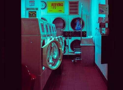 Когда вы столкнулись с ремонтом стиральной машины в Харькове вы можете столкнутся с тем что, ваша стиральная машина шумит к примеру вы можете ниже просмотреть варианты поломок и возможные причины и способы решения