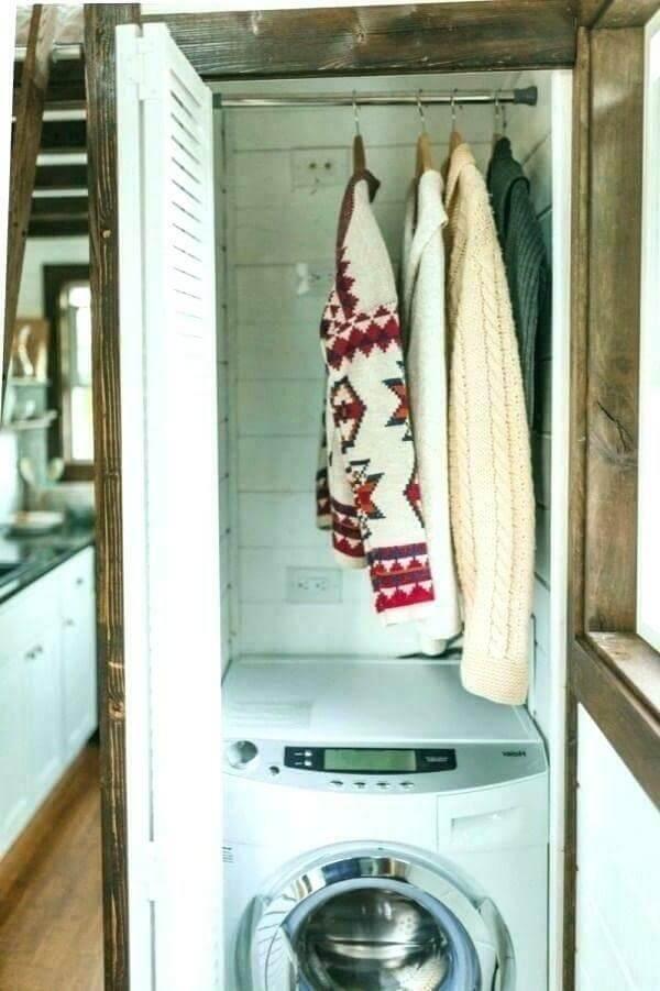 Не открывается люк стиральной машины: причины, способы устранения