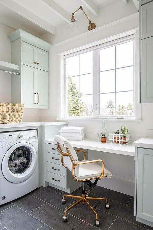 Где отремонтировать блок управления стиральной машины?