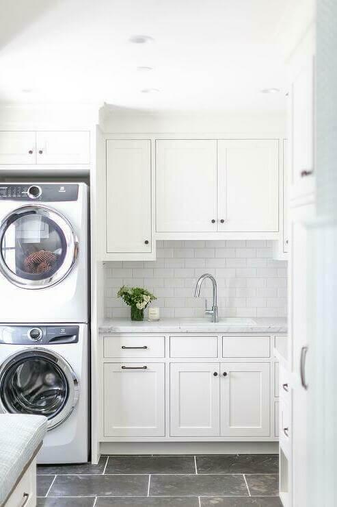 Сломалась стиральная машина? Обращайтесь к профессионалам из сервисного центра «Service-Pro» - вам предложат качественный ремонт с гарантией