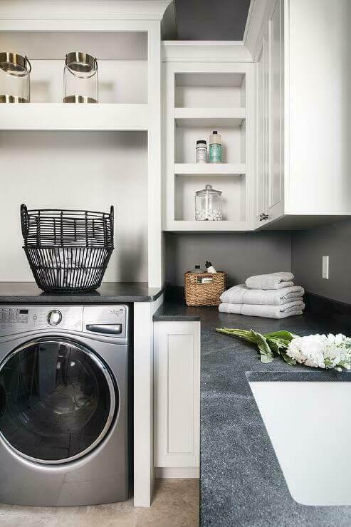 Что делать, если сломался модуль стиральной машины?