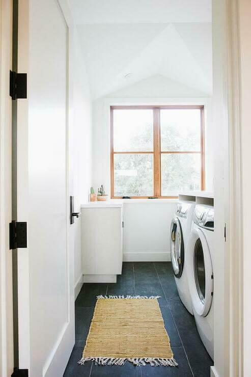 Стоит ли ремонтировать плату в стиральной машине?