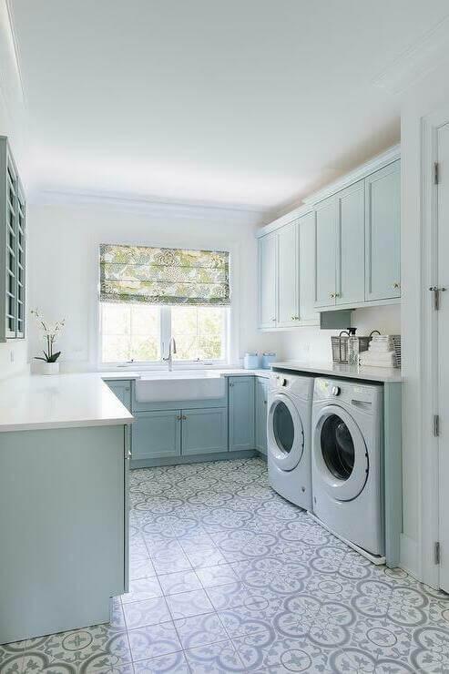 Срочный ремонт стиральных машин «Service-Pro»