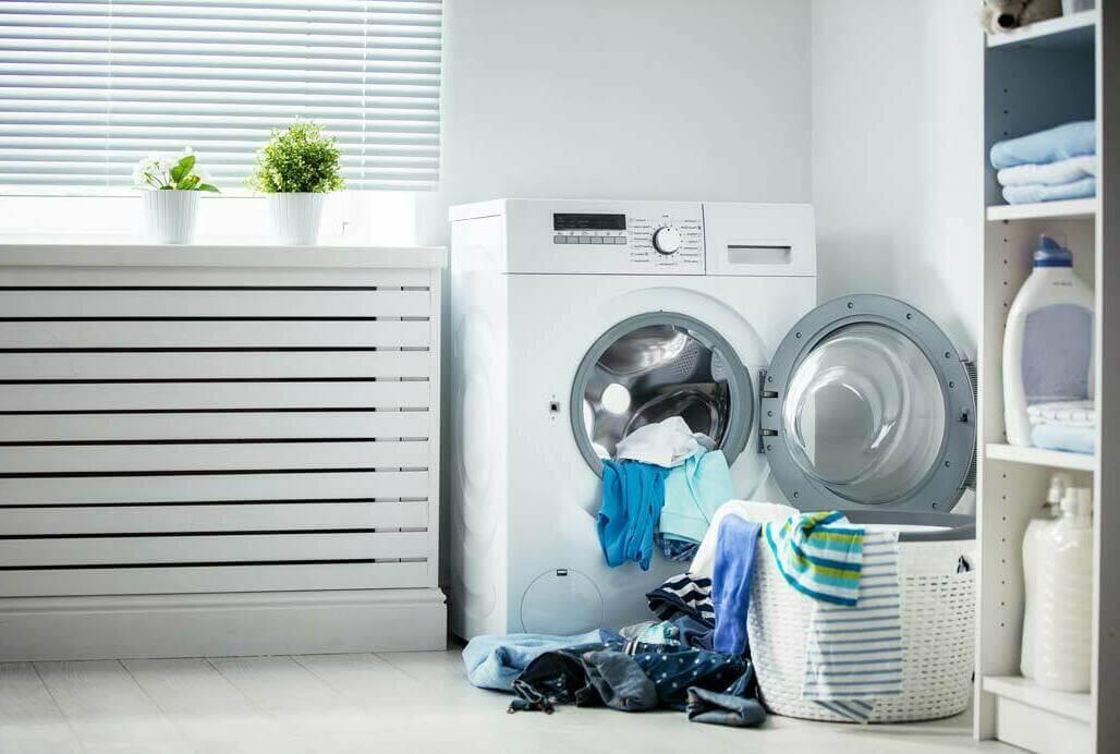 Ремонт стиральных машин Ардо Ardo в Харькове