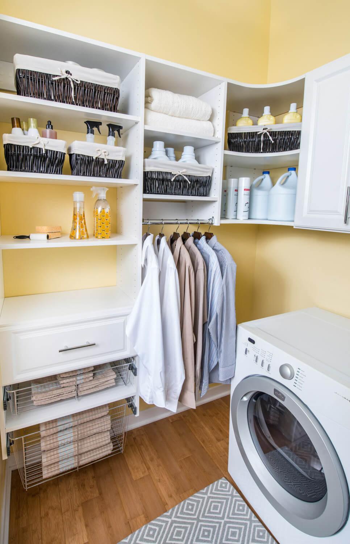 Диагностика и ремонт стиральных машин Аристон Ariston
