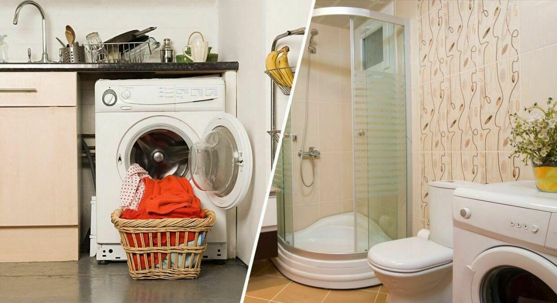Ремонт стиральных машин Electrolux в мгновение ока