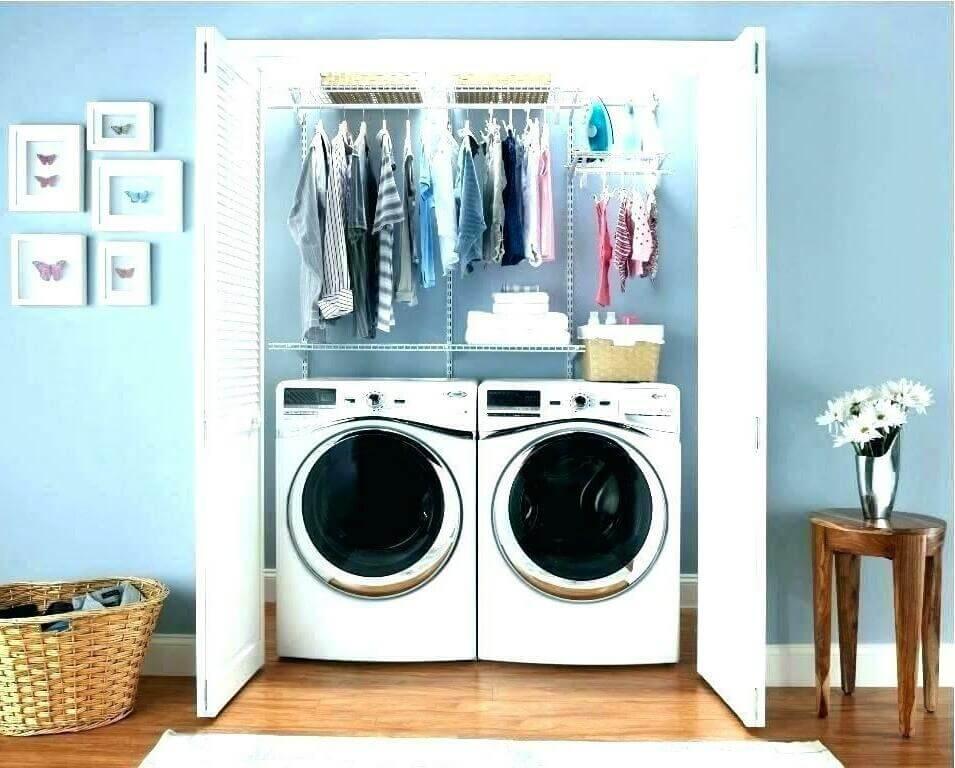 Как справиться с неисправностью стиральной машины LG?