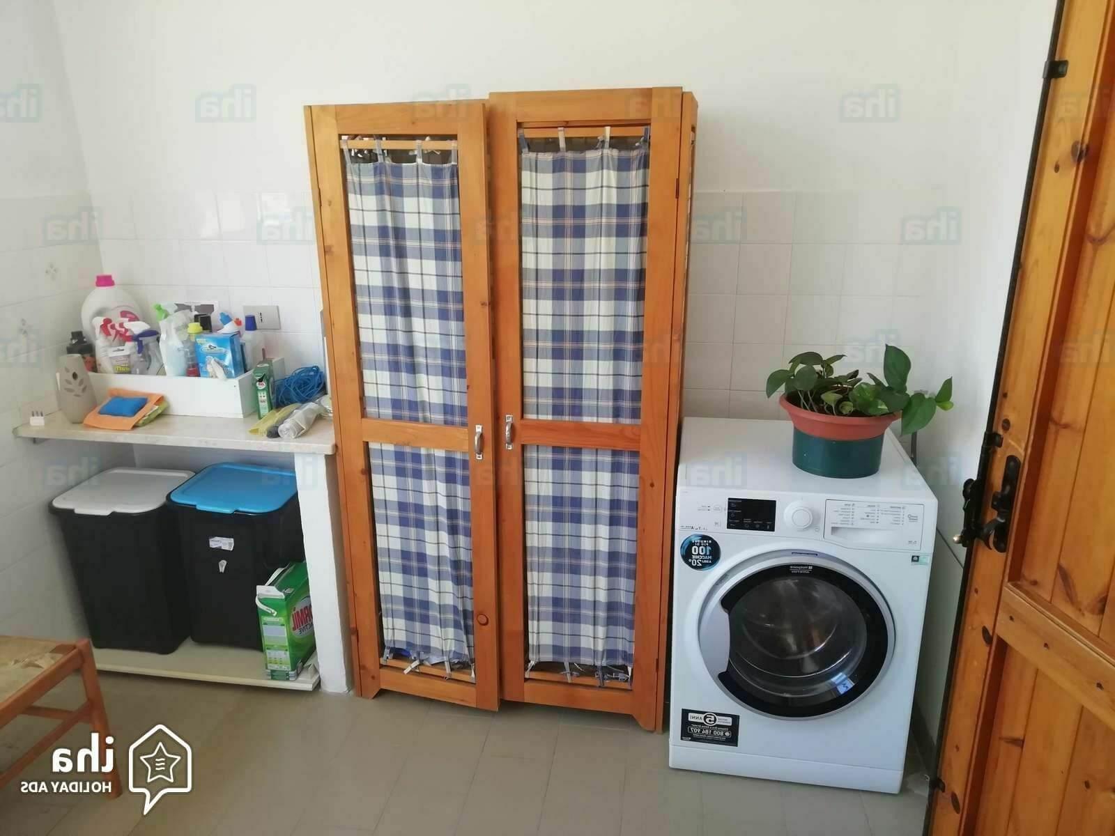 Ремонт стиральной машины занусси Zanussi: быстро, качественно, недорого!