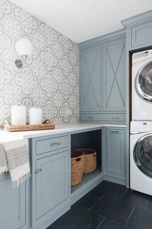 Какие расходы на ремонт стиральной машины?
