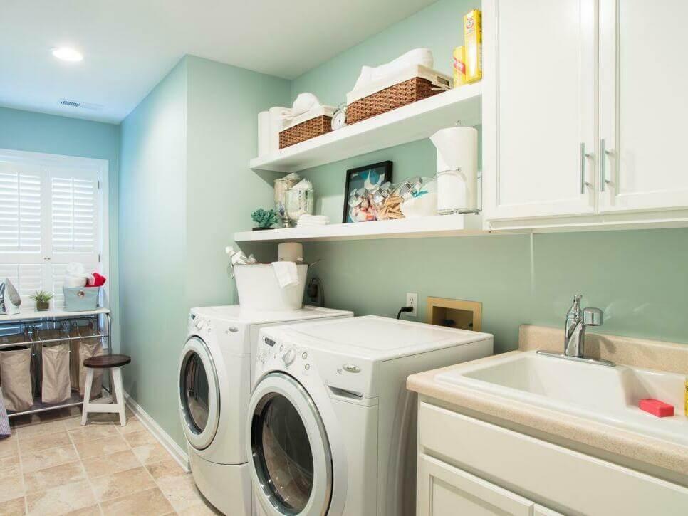 ВыеДиагностика, обслуживание и ремонт стиральных машин от «Service-Pro» а также вызов мастера по ремонту стиральных машин Харьков зд мастера на дом