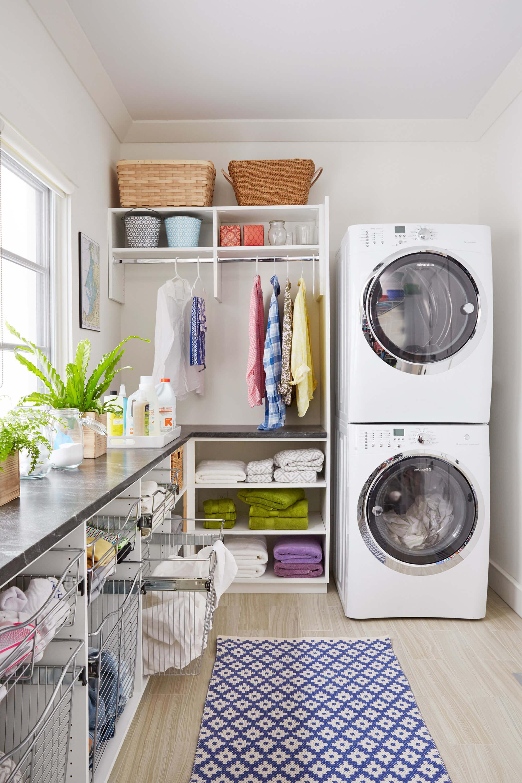 Куда обращаться, когда нужна замена клапана набора воды в стиральной машине в Харькове
