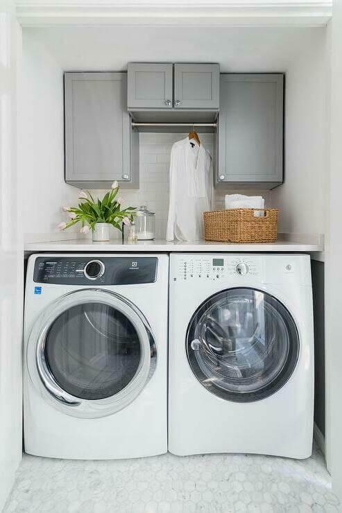 Замена манжеты в стиральных машинах в Харькове