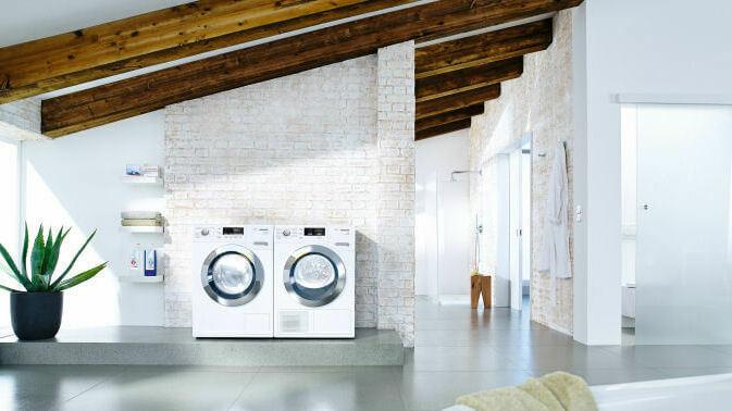 Доверьте замену подшипника в стиральной машине профессионалам