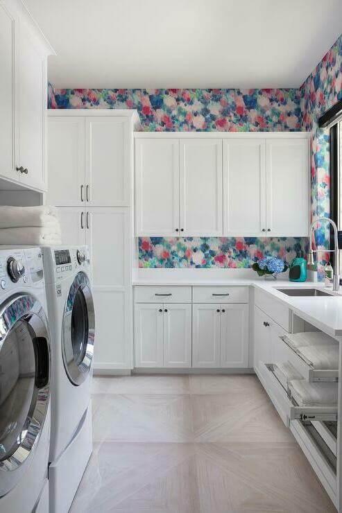 Чинить ли помпу в стиральной машине самостоятельно?