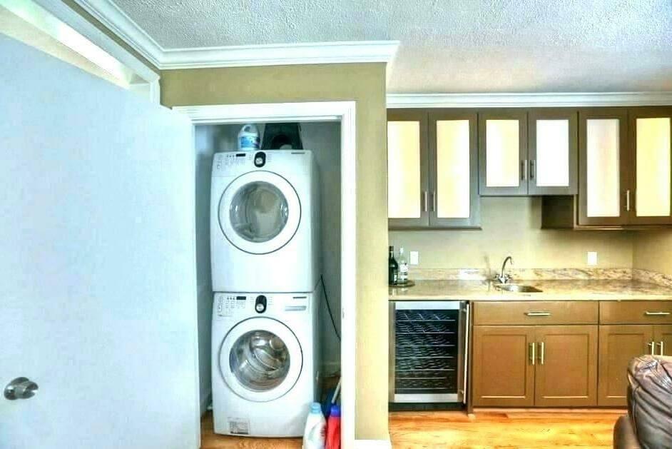 Дорого ли заменить тен в стиральной машине?