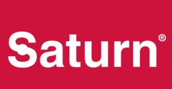 Ремонт микроволновок Saturn