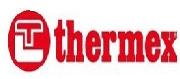 Thermex бойлеры