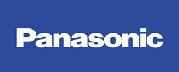 Panasonic микроволновки