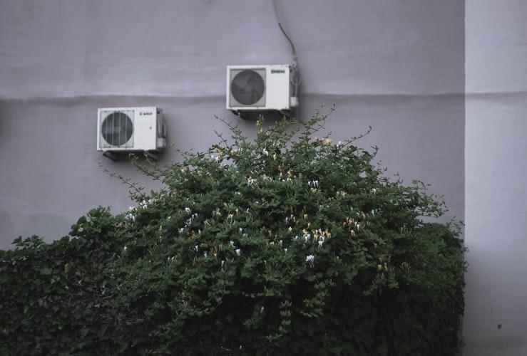 Ремонт кондиционеров в Харькове