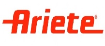 Ariete хлебопечки