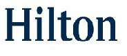 Hilton парогенератор
