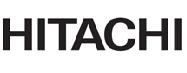 Hitachi пылесосы