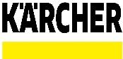 Karcher пылесосы