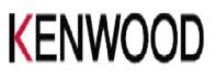 Kenwood соковыжималки