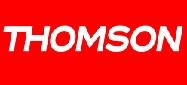 Thomson пылесосы