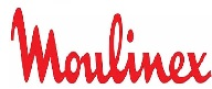 Moulinex хлебопечки