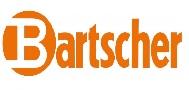 Bartscher фритюрницы