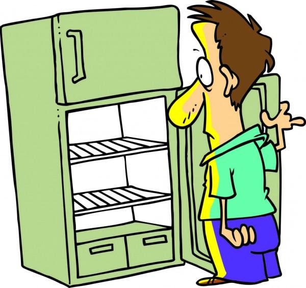 Ремонт холодильников Ardo Ардо