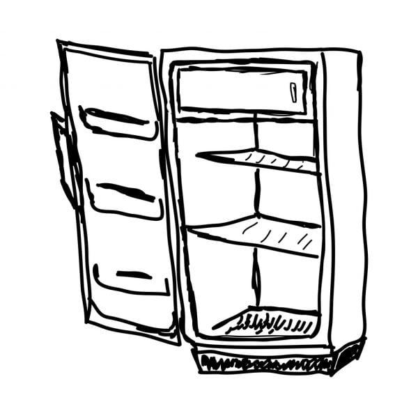 Ремонт холодильников Samsung Самсунг
