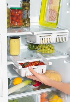 Не работает холодильник сломался