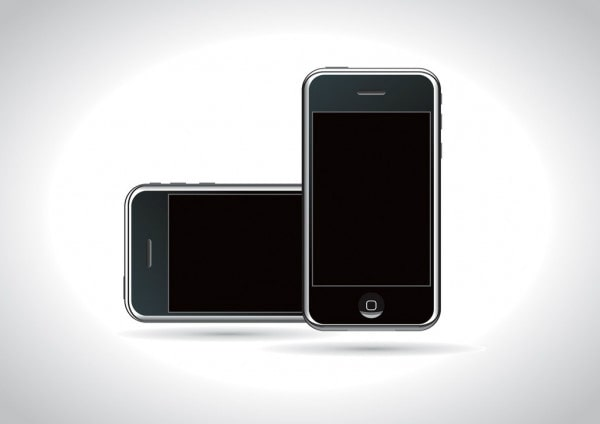 Ремонт техники apple: быстро, качественно, надежно