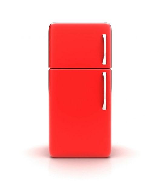 Ремонт холодильников Atlant Атлант