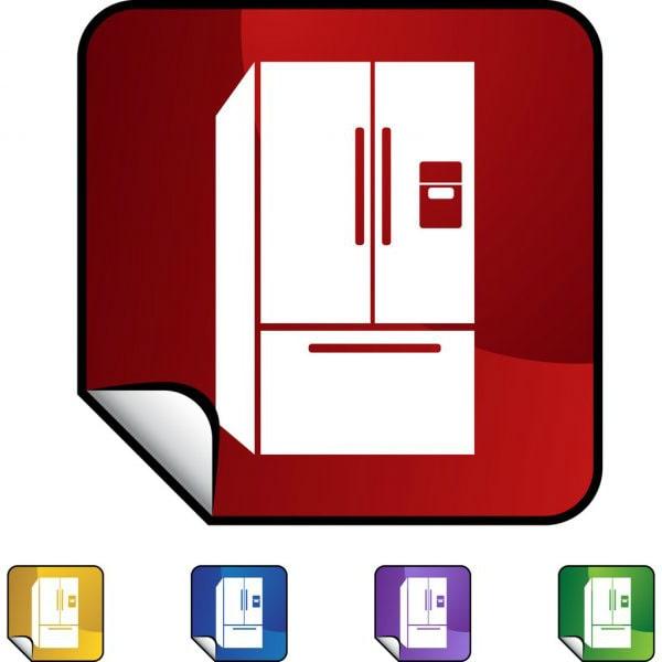 Ремонт холодильников Deawoo Дэу