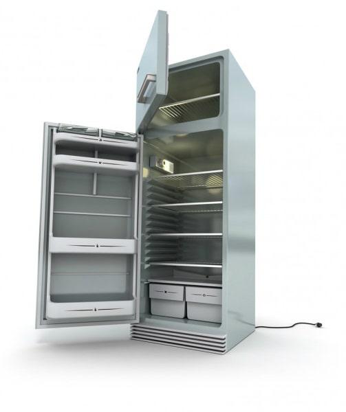 Ремонт холодильников Snaige Снайге