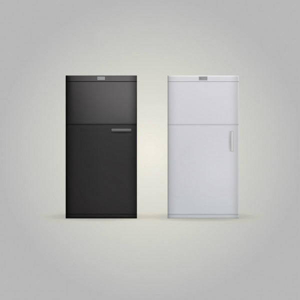 Ремонт холодильников Stinol Стинол