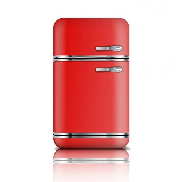 Ремонт холодильников Vestfrost Вестфрост