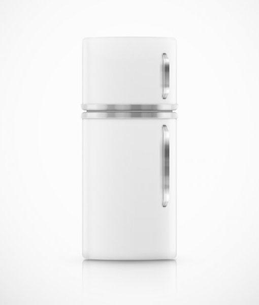 Ремонт холодильников Zanussi Занусси