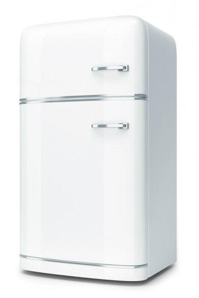 Замена фреона в холодильнике