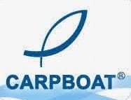 Ремонт корабликов для прикормки Carpboat