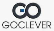 навигаторы goclever