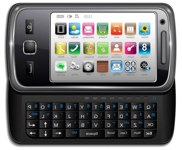 Ремонт мобильной и портативной техники