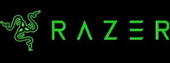 игровых мышек Razer